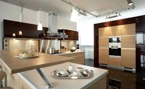 kitchen 2017 kitchen cabinet trends kitchen appliance colors