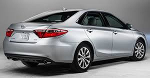 toyota camry 2017 prices in saudi arabia specs reviews for