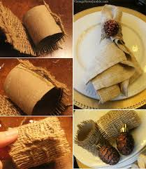 thanksgiving dinner napkins 70 best thanksgiving napkin rings images on napkin