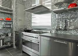 Kitchen Cabinet Pull Out Baskets Close Slider Basket Custom Stainless Steel Cabinets Pull Out