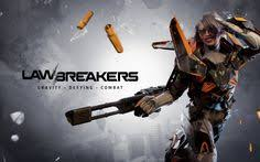 punk tracer overwatch 5k wallpapers video game overwatch tracer overwatch reinhardt overwatch