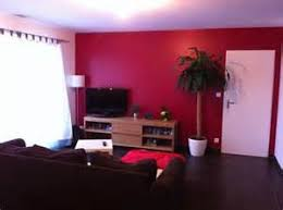 changer la couleur de sa cuisine changer la couleur de sa cuisine 2 transformer un salon en