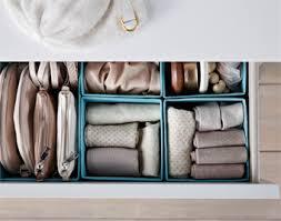 ikea skubb drawer organizer skubb series ikea