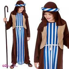 unbranded shepherd fancy dress for boys ebay
