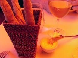 jeu de cuisine en fran軋is restaurant senderens d alain senderens 拒絕米其林星星的大廚 à