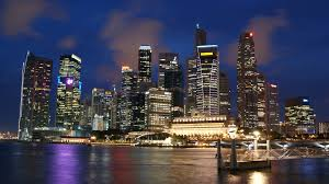 singapore lion singapore the lion city guide tripelonia