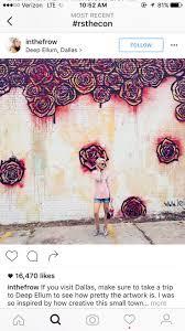 Sun Tan City Nashville Locations 1348 Best Travel Images On Pinterest