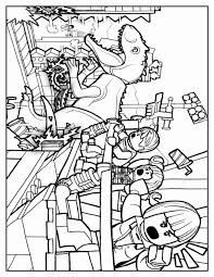 jurassic world coloring pages u2013 wallpapercraft