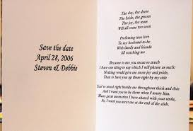 asking bridesmaids poems 28 asking bridesmaids poems help the second most important