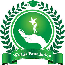 kia logo transparent weskia foundation