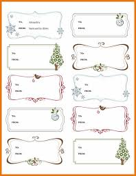 labels word template how to create a microsoft word label