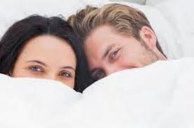 ini 5 alasan kenapa pasangan pria begitu bahagia jika istrinya