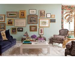 540 best gallery walls or hanging artwork images on pinterest