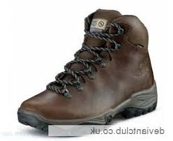 womens hiker boots canada of values scarpa terra gtx womens hiking boots brown canada
