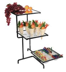 enhance your buffet line u0026 catering displays with buffet display