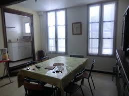 location chambre avignon chambre dans maison centre ville en colocation location chambres