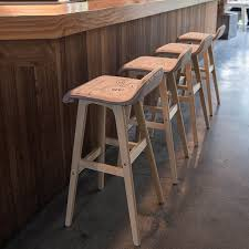 Wood Bar Chairs Cover Wood And Metal Bar Stools Bedroom Ideas