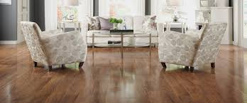 Is Laminate Flooring Scratch Resistant Laminate Sergenian U0027s Floor Coveringssergenian U0027s Floor Coverings