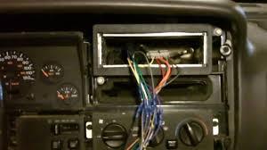 jeep wrangler 2007 radio wiring diagram wirdig readingrat net