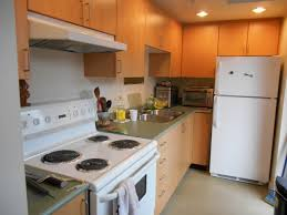 space saving tips for small apartments incoming assets