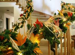 decorating best inspiring staircase decorations