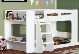 shorty bunk bed frame latitudebrowser