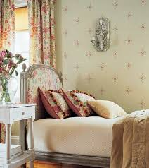 Country Style Interior Design Ideas 50 Beautiful Interior Ideas In The French Country Style Interior