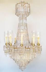 Best Crystal Chandelier 42 Best Chandelier Images On Pinterest Crystal Chandeliers Glass
