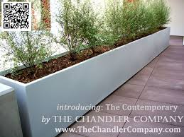 fiberglass planters waterproof fiberglass liner water proof