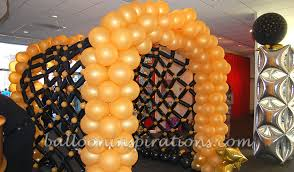 venetian themed party archives ballooninspirations com