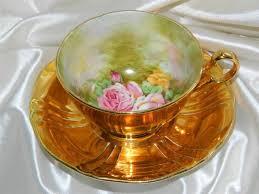 roses teacups 98 best teacups royal winton grimwades images on tea