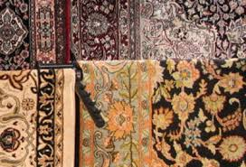 Cheap Rugs Mississauga Carpet Cleaning Mississauga Cleaning Services Oakville Call