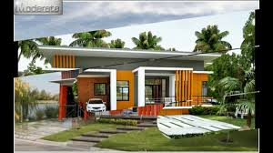 Home Plans With Interior Pictures 150 Square Meter Small House Floor Plans With Interior Designs
