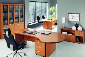 bureau directeur bureau de direction luxe