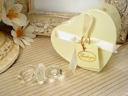 italian wedding favors the most popular italian wedding favors