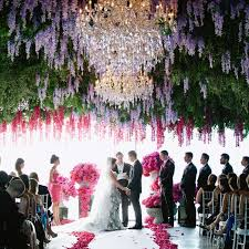 wedding flowers toowoomba wedding club a canopy of flowers