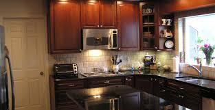 marvelous images isoh sample of joss charming munggah interesting full size of kitchen price kitchen cabinets kitchen cabinets depot stunning price kitchen cabinets kitchen