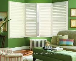 china custom made blinds china custom made blinds manufacturers
