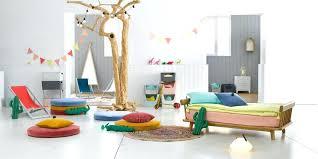 chambre bébé montessori amenager chambre enfant chambre enfant amenagement chambre bebe