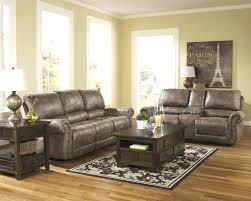 sofas for sale charlotte nc furniture row outlet charlotte nc under sale at front door for sofa