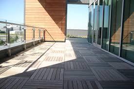 special ideas wood grain tile flooring ceramic wood tile