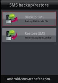 backup and restore apk xperia how to backup sms in xperia e android sms backup