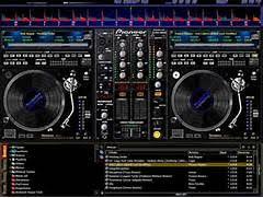 full version virtual dj 8 virtual dj free download software meinafrikanischemangotabletten