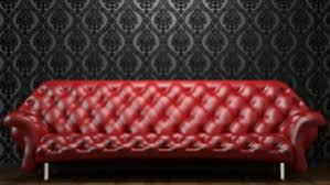 Jb Upholstery Well Known Upholstery Company In Wigston J B Green Upholstery