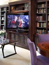 Built In Wall Units For Living Rooms by 127 Best Wall Units Images On Pinterest Built Ins Home And