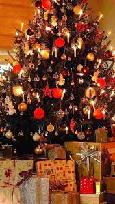 21 best 2014 christmas tree iphine 6 plus wallpaper images on