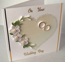 wedding card for best 25 wedding congratulations ideas on bridal