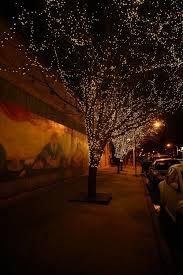 custom lighting for large residences illuminight lighting