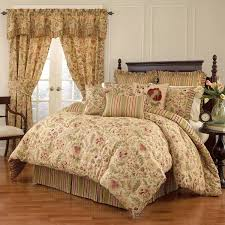 bedroom quilts and curtains curtain comforters with matching curtains comforter set to match
