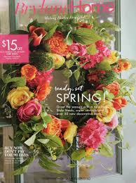 best mail order catalogs home decor home design great simple in